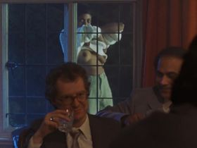 Rita Wolf nude - My Beautiful Laundrette (1985)
