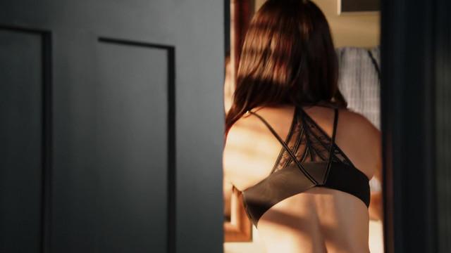 Torrey DeVitto sexy - Chicago Med s02e02 (2016)