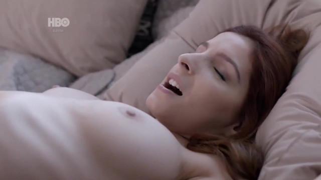 Gabriella Vergani nude, Michelle Batista nude - O Negocio s04e12 (2018)