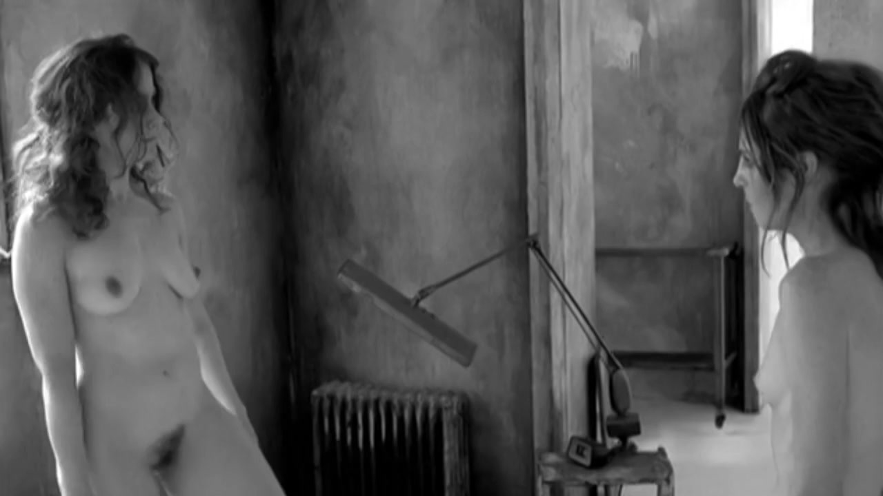 Tonya cornelisse nackt