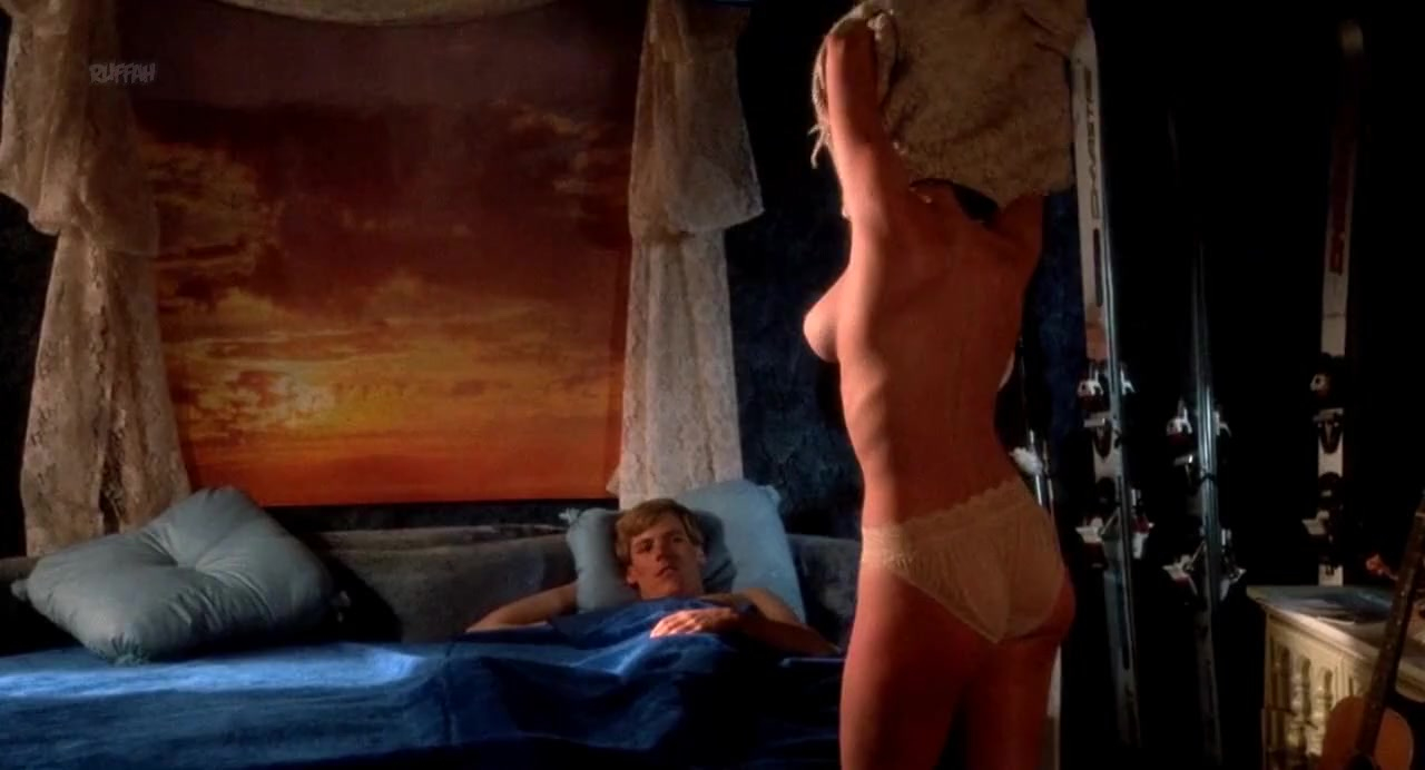 Naked hot movie-8875