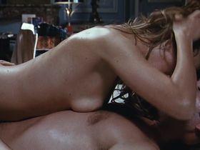 Vahina Giocante nude - 99 francs (2007)