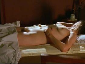 Veronica Ferres nude - Die Braut (1999)