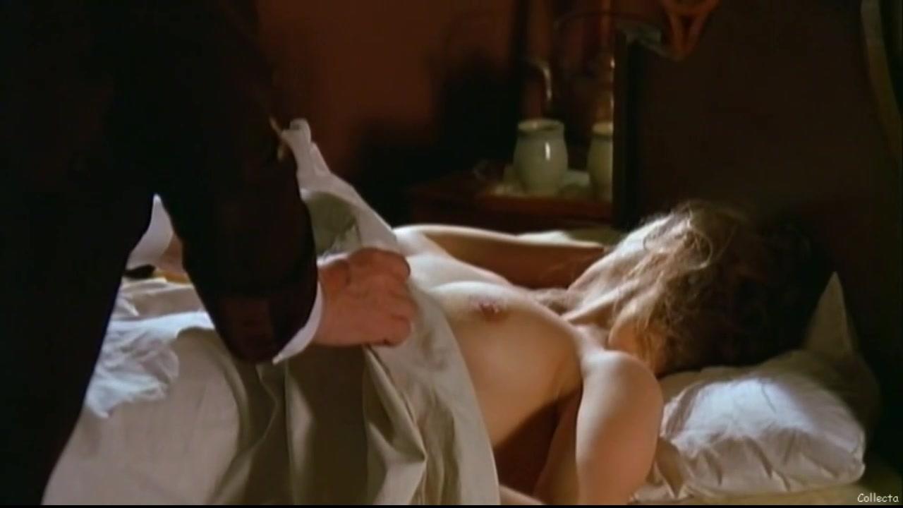Veronica ferres die braut nackt