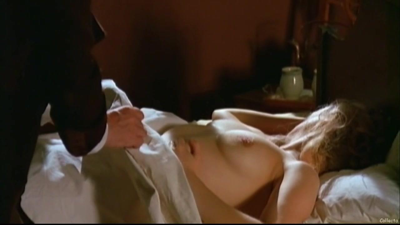 Nackt ferres veronica Veronica Ferres