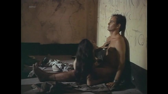 Victoria Racimo nude - The G.I Executioner (1971)