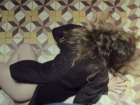 Zoe Le Ber nude - Fruits De Mer (2014)