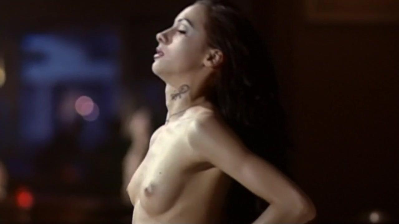 Nackt Zuzana Sulajová  Sort by