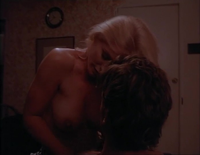 sex-movies-shannon-tweed-sexy-gif-orgasm-denial-stories