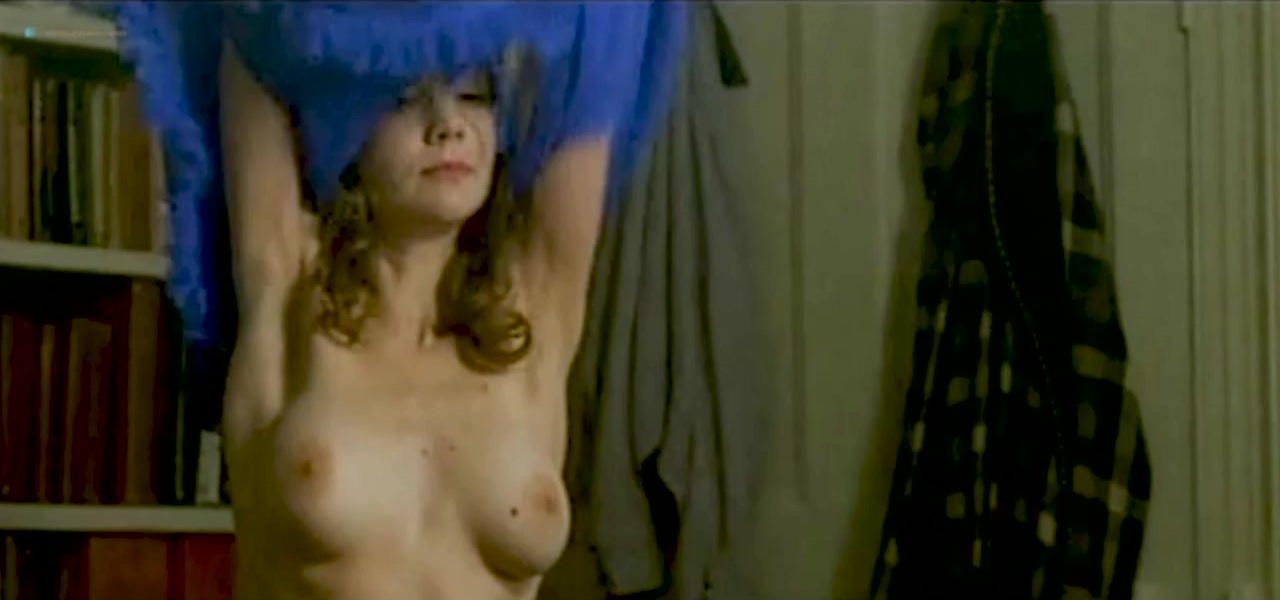 Carey Mulligan nude, Elaine Cassidy sexy -  And When Did You Last See Your Father? (2007)