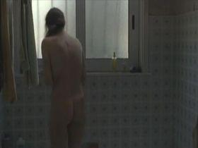 Judith Chemla nude - Fuir (2012)