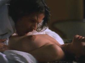 Marina Giulia Cavalli nude - Red Shoe Diaries S02E13 (1993)
