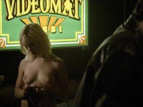 Marilyn Jurman nude  - Mina Olin Siin (2008)