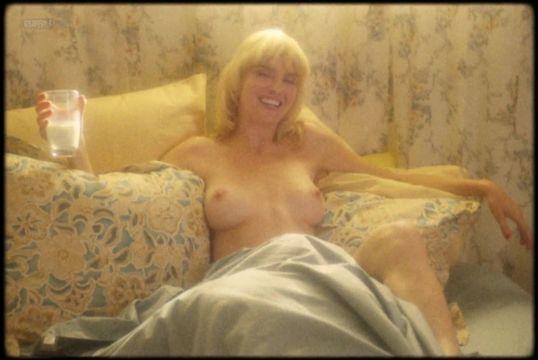 Pornstar and chrissy moran