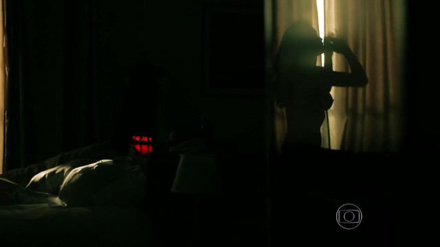 Grazi Massafera nude - Verdades Secretas (2015)