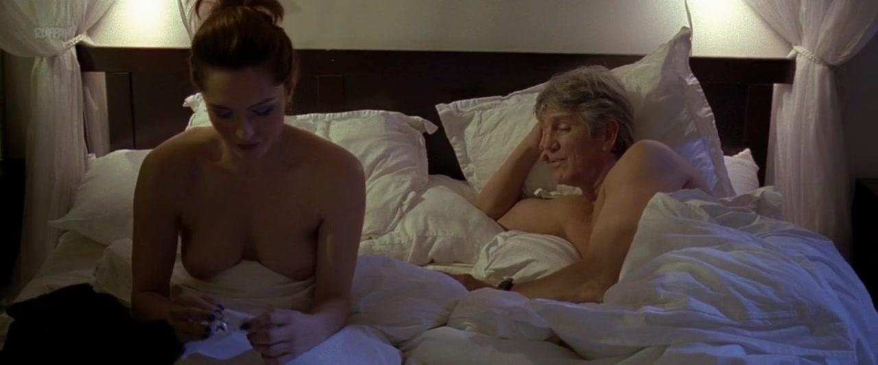 Black hairy pussy sex video