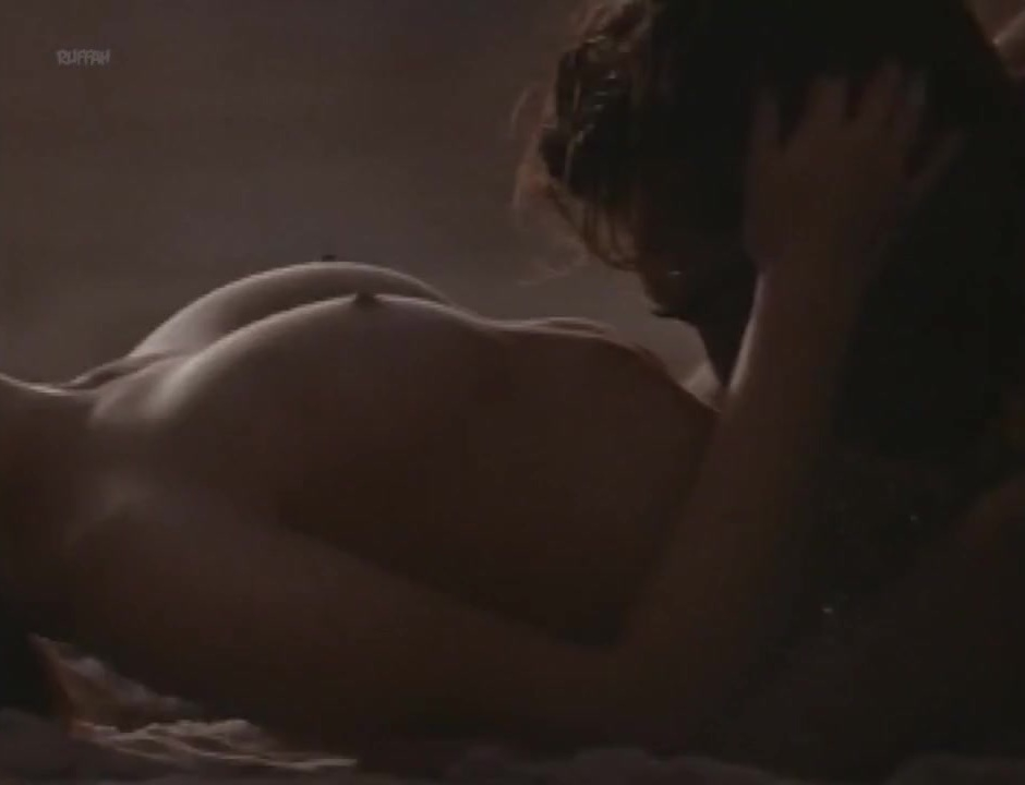 Catalina Bonakie nude - Red Shoe Diaries S02E06 (1993)