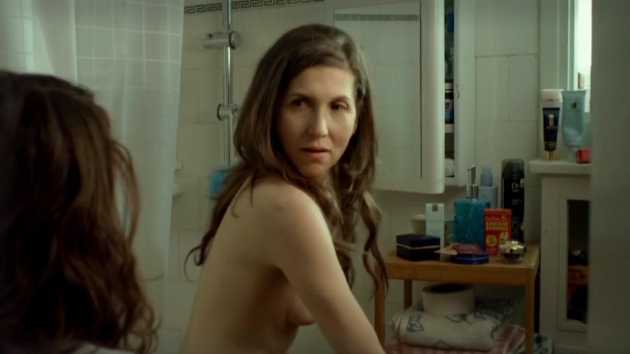 Søn og mor sex scener