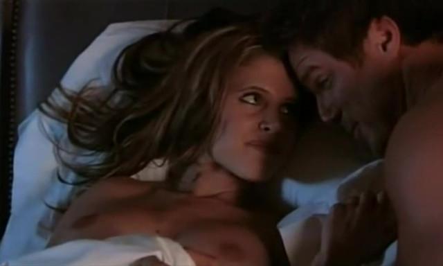 Shannon Hawkins nude, Sandy Wasko nude - Sin City Diaries S01E02 (2007)