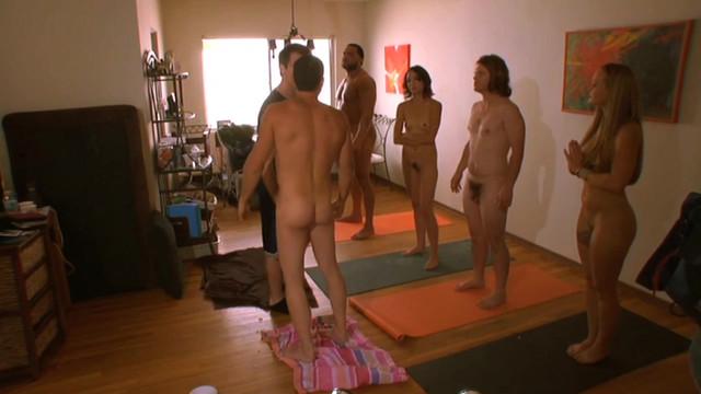 Sumiko Braun nude, Ayla Webb nude, Allison Nichole Torres nude, Anne McDaniels nude, Alanna Mitchem nude, Melissa Johnston nude - All About Lizzie s01 (2012)
