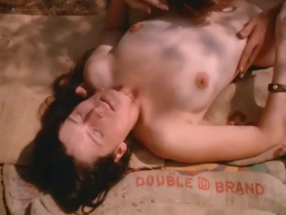 Nude Video Celebs Debbie Osborne Nude Rene Bond Nude Country