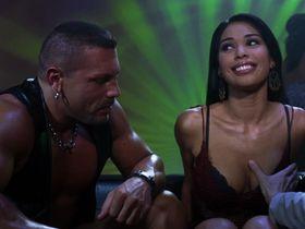 Maria Arce sexy - The Girl Next Door (2004)