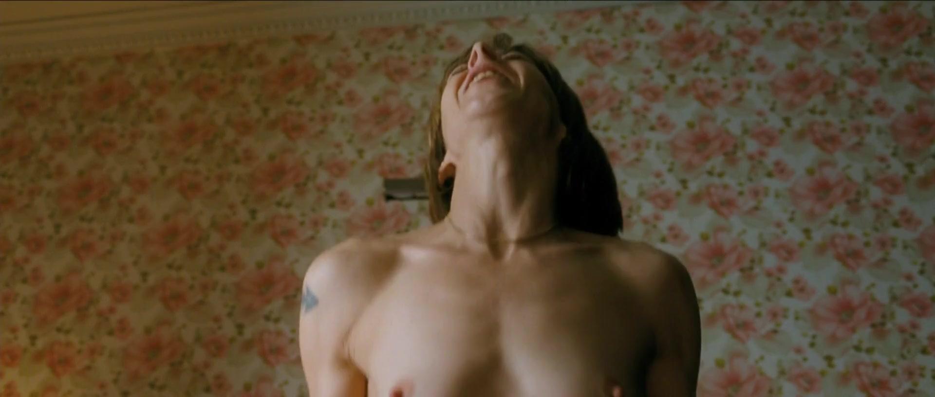 Ideal Jody Nude Pics