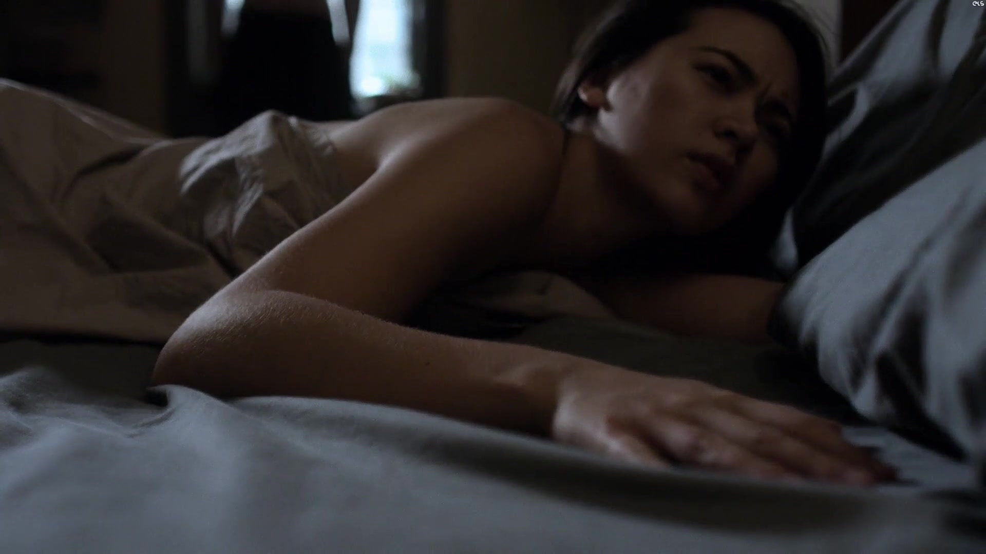 Jessica Henwick Nude nude video celebs » actress » jessica henwick