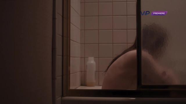 Saoirse Ronan nude - Stockholm, Pennsylvania (2015)