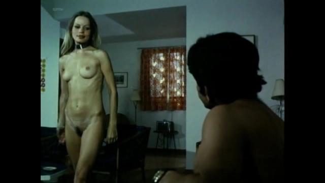 Danielle Launder nude, Elena Nathanail nude, Mari Pantazi nude - Anazitisis... (1972)