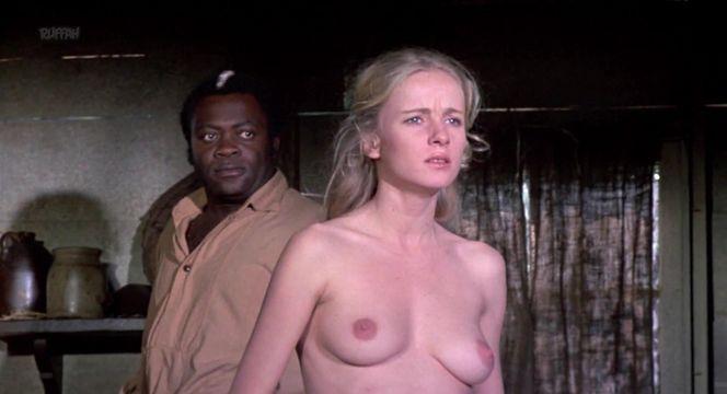 Cheryl smith nude