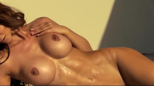 Micaela Shaefer nude - Boobswatch (2017)