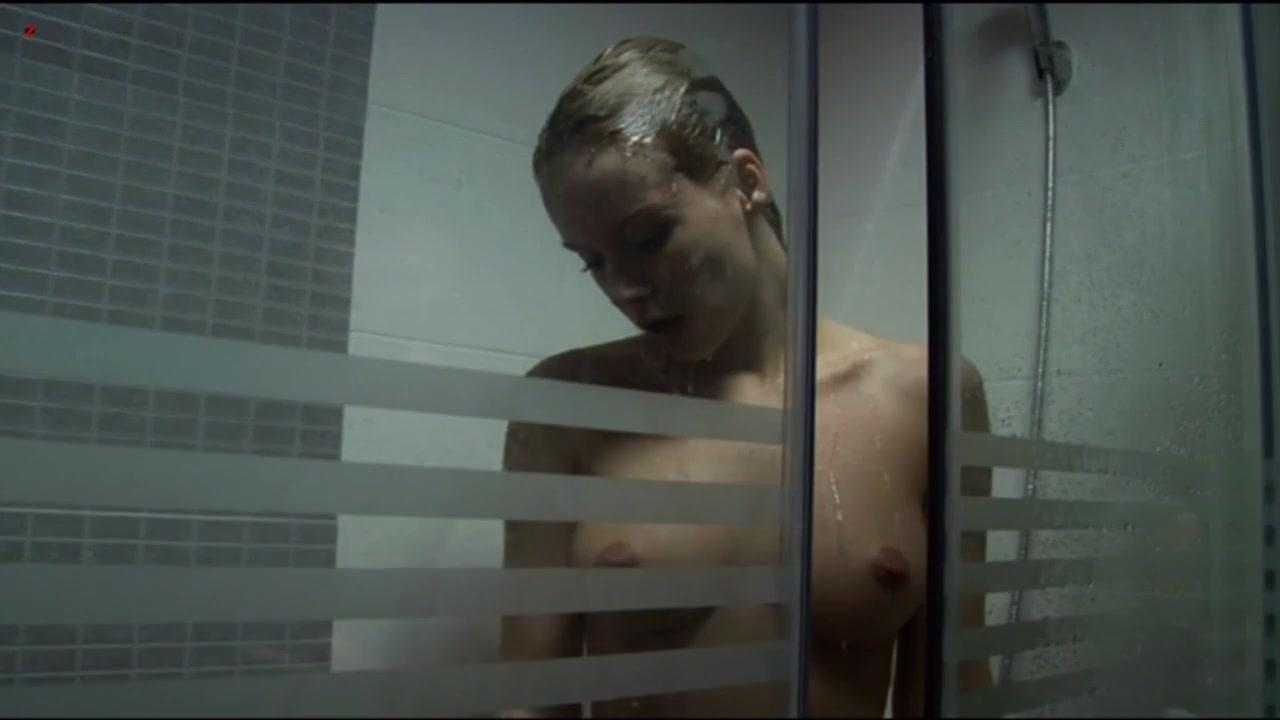 Andrea Osvárt Nue nude video celebs » andrea osvart nude - two tigers (2007)