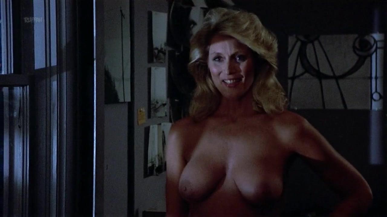 judith-shelton-nude-machado-video-porn
