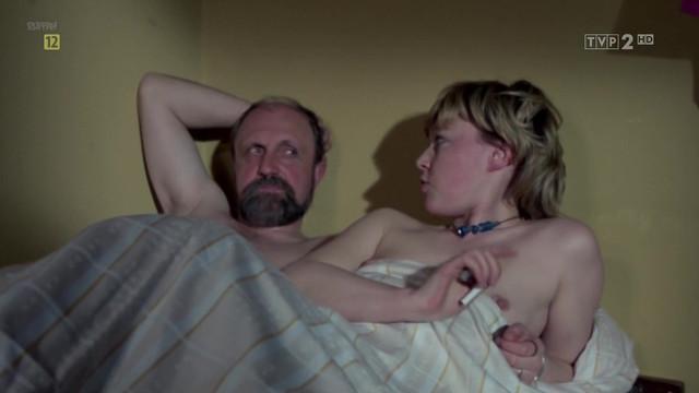 Joanna Zolkowska nude - 07 Zglos Sie s01e10 (1976)