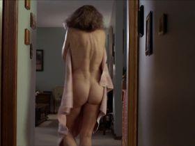 Gwynyth Walsh nude - Chokeslam (2016)
