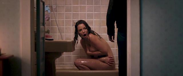 Katherine Heigl sexy - One For The Money (2011)