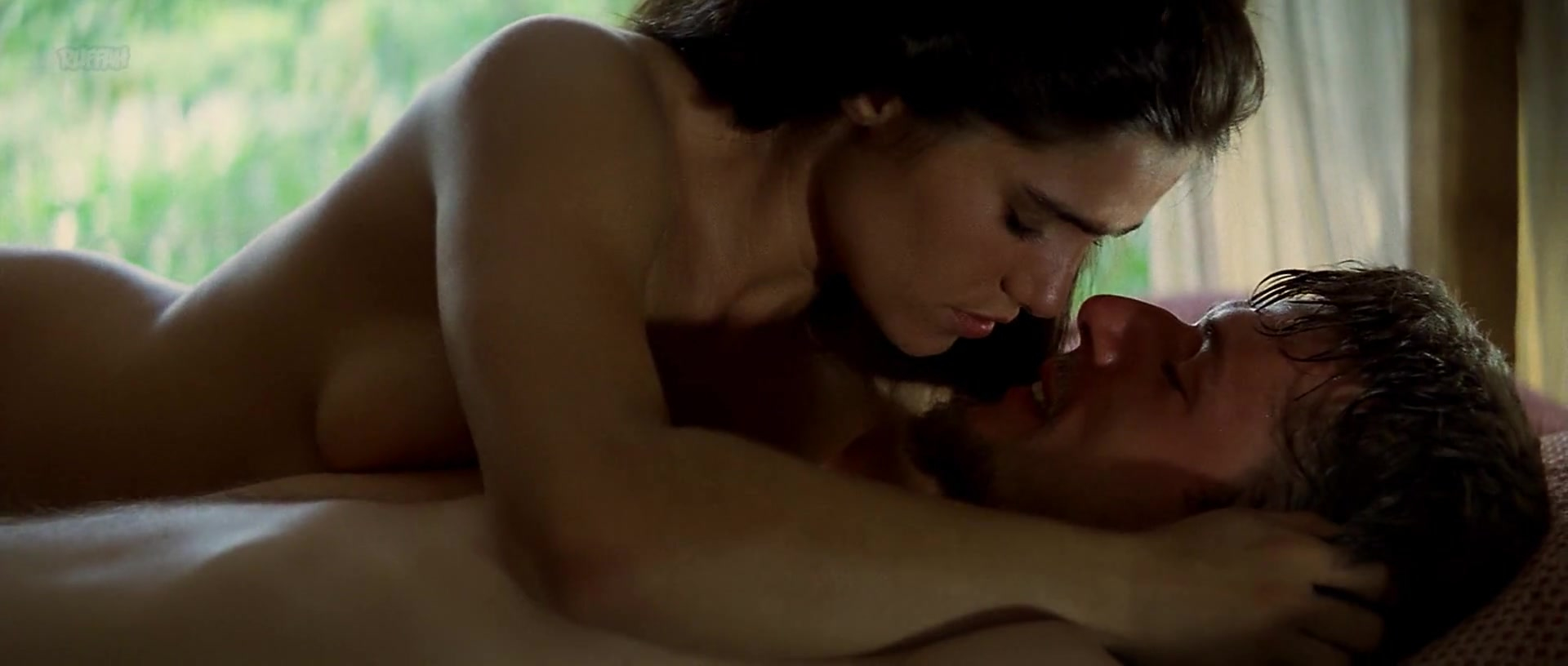 gaberiela-roel-nude