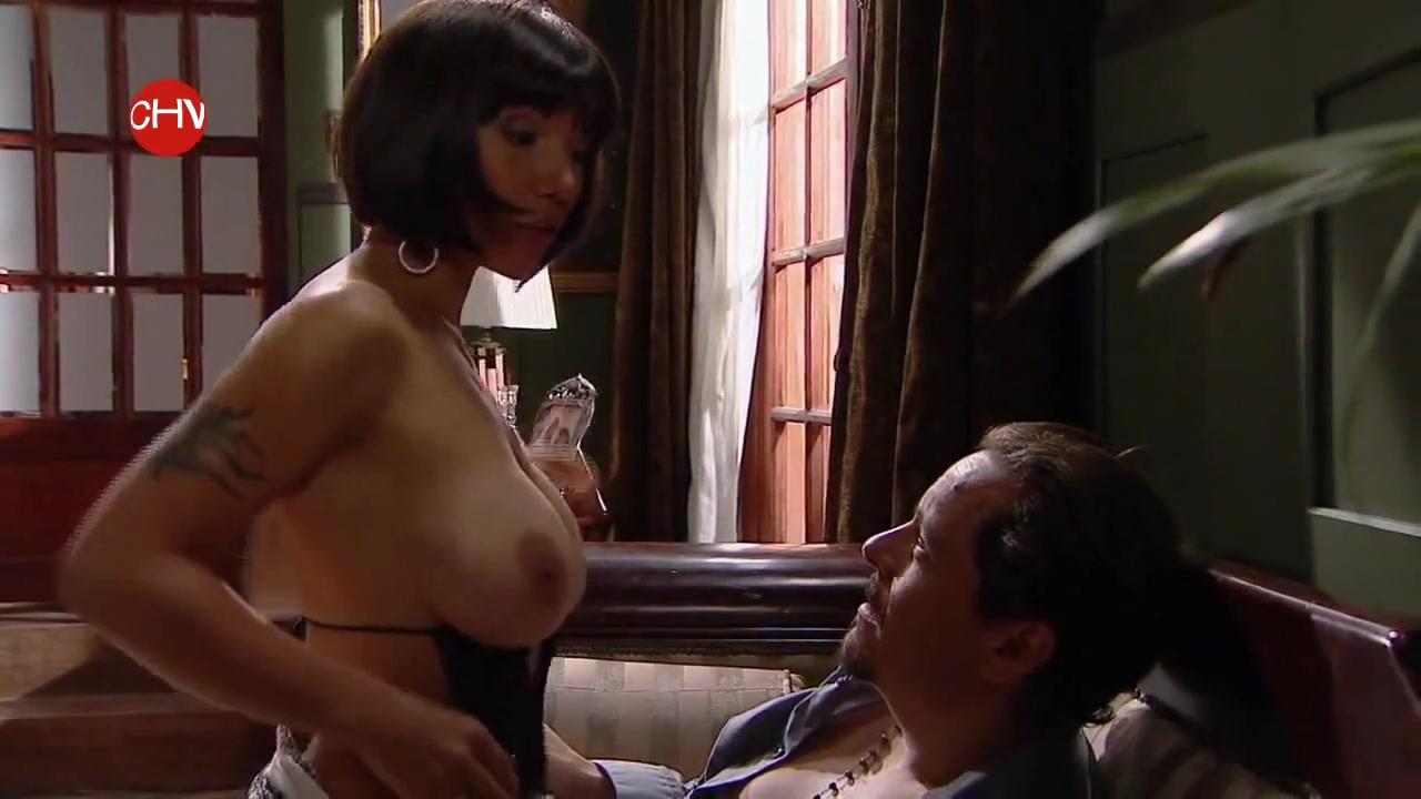 Hottest erotic hardcore stories