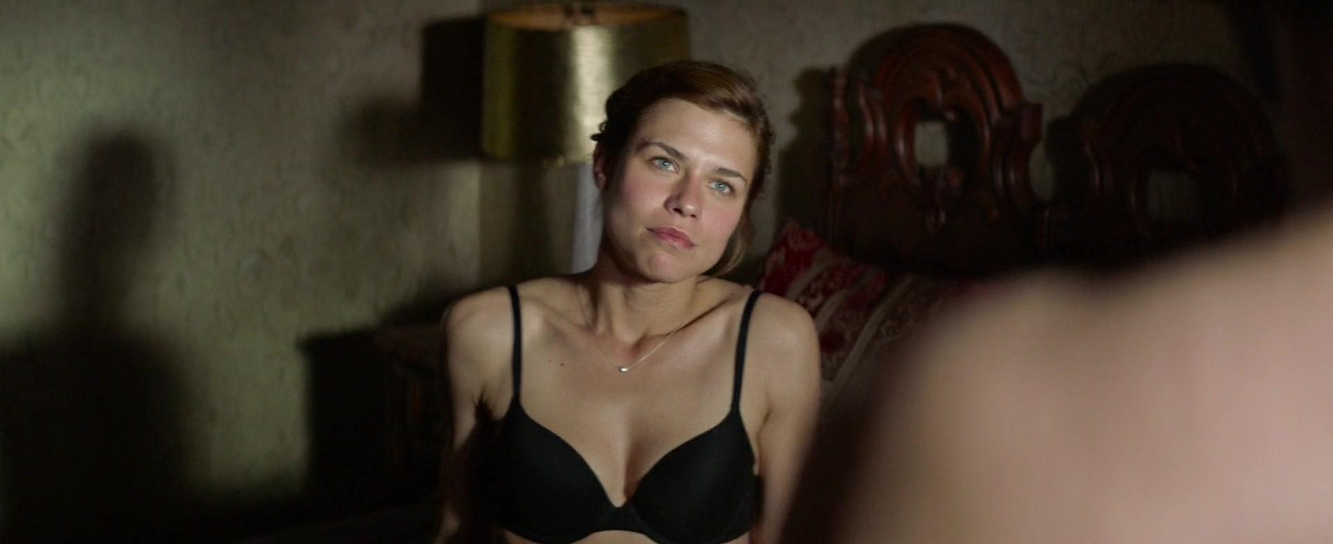 nackt Siberia M. Federico Movie Review: