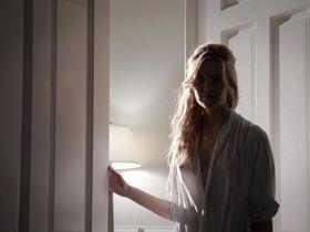 Maggie Grace nude - Californication s06e02 (2013)
