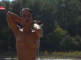 Julie Warner nude - Doc Hollywood (1991)