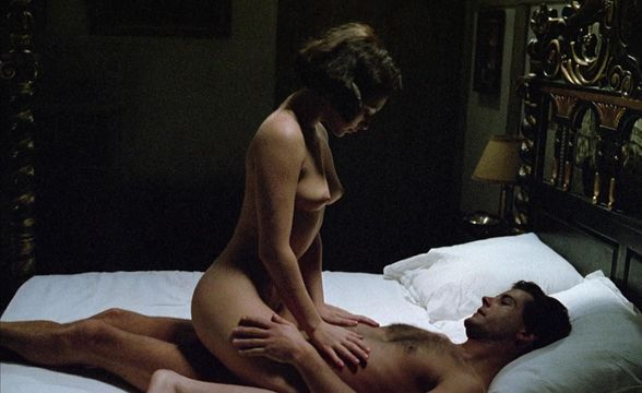 kate beckinsale naked video