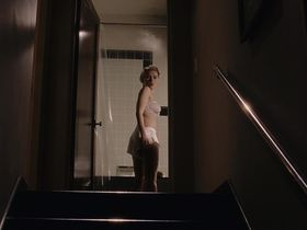 Scarlett Johansson sexy - The Black Dahlia (2006)