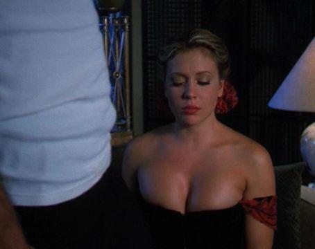milano video nude clip Alyssa
