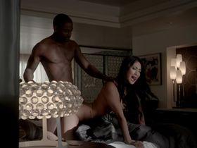 Chasty Ballesteros nude - Ray Donovan s01e06 (2013)