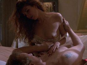 Natasha Richardson nude - Past Midnight (1991)