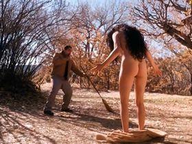 Olivia Hussey nude – Tortilla Heaven (2007)