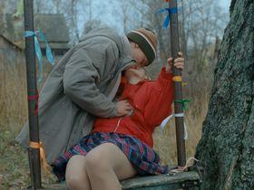 Yaroslava Pulinovich nude - Nebesnye zheny lugovykh mari (2012)