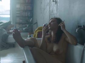Marta Malikowska nude - Slepnac od Swiatel s01e01 (2018)
